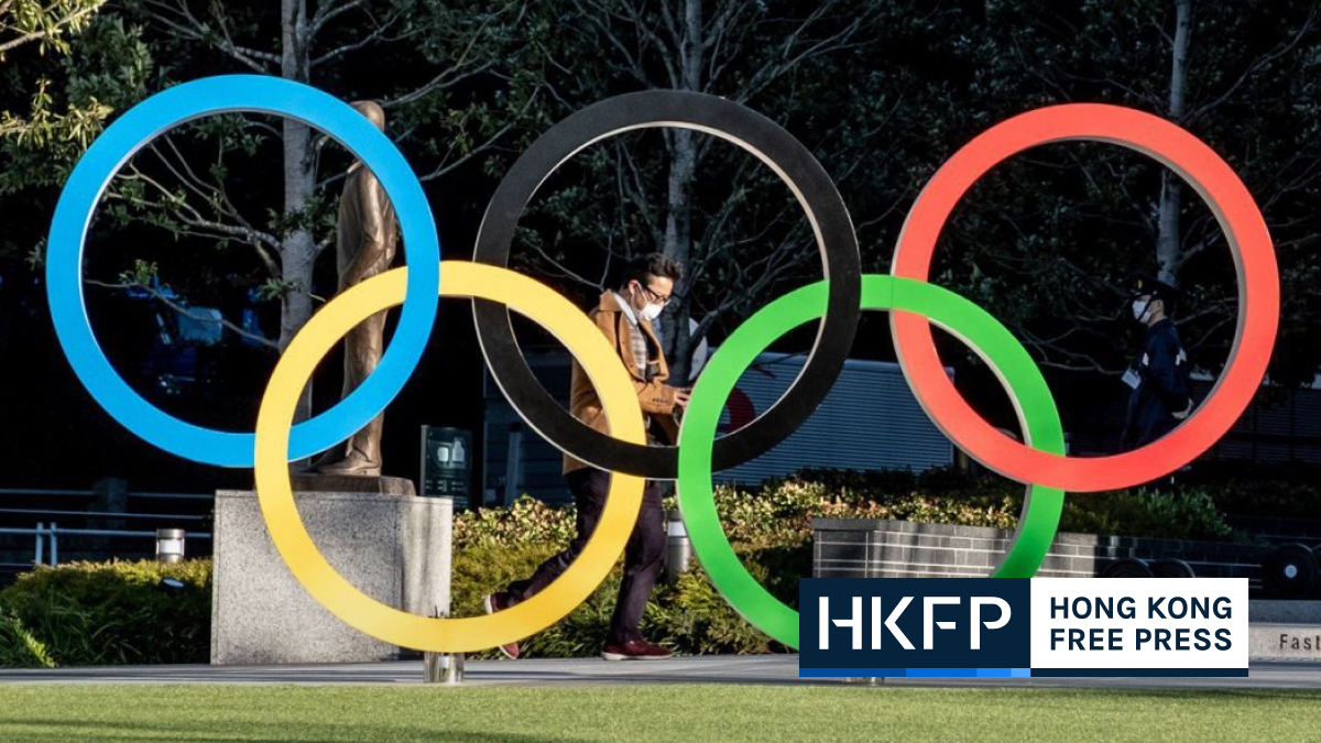 olympics tv broadcasting rights
