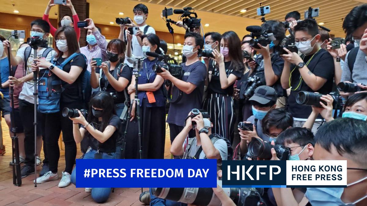 press freedom (2)