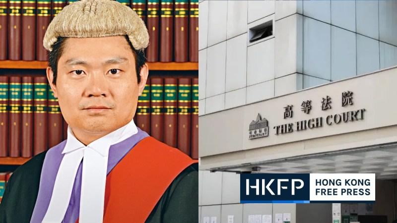 tong ying kit judicial review for jury trial