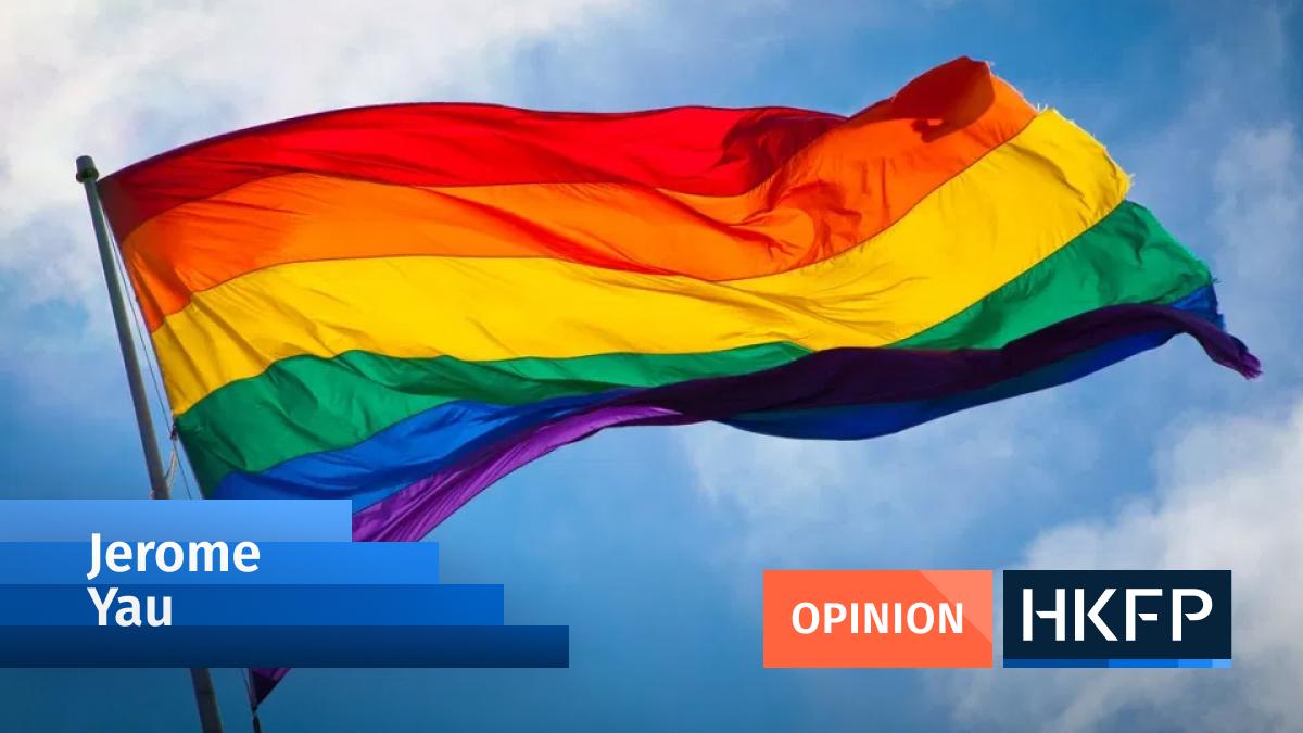 Article - Opinion - Jerome Yau