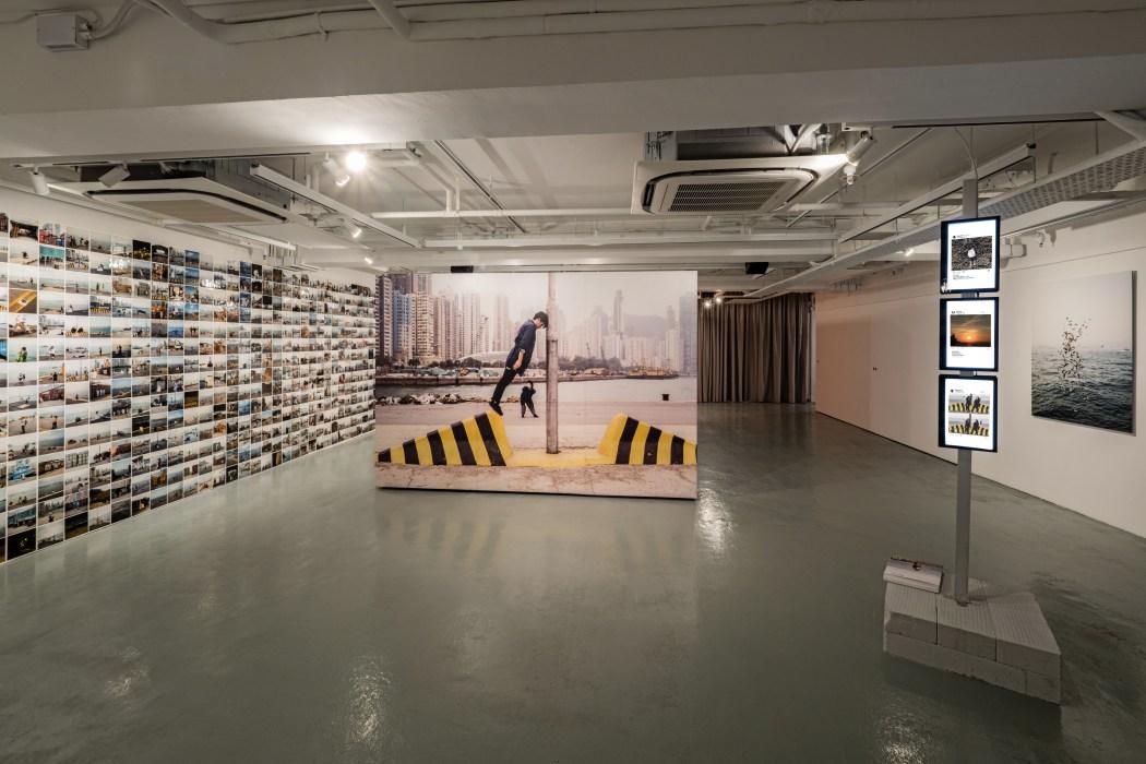 Instagrampier_installation_shot_pier_3