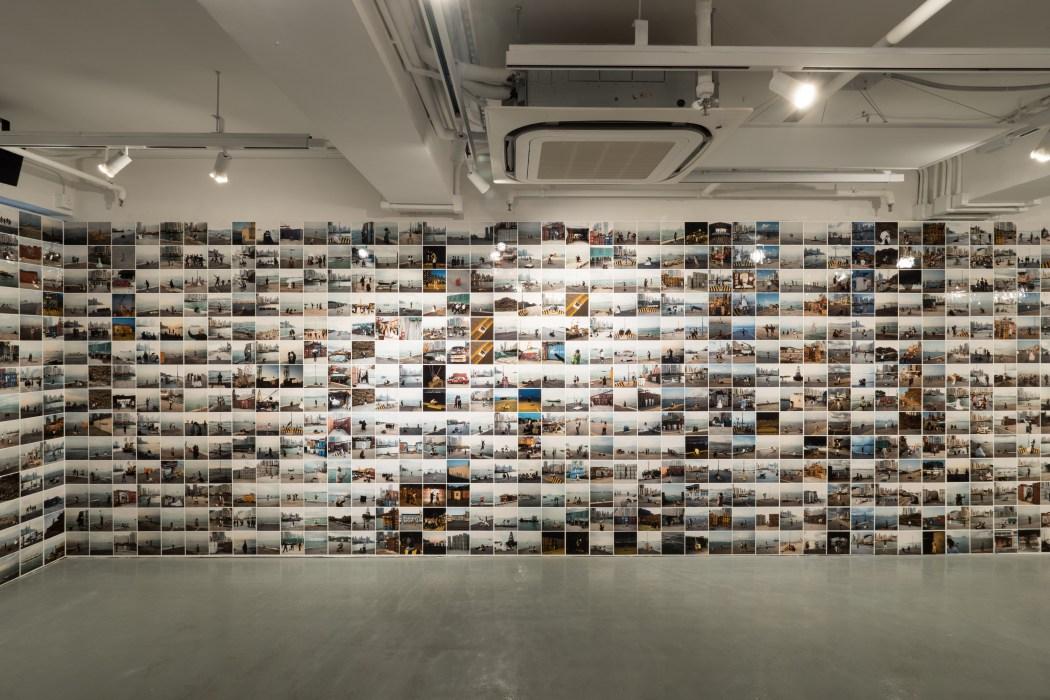 Instagrampier_installation_shot_pier_5