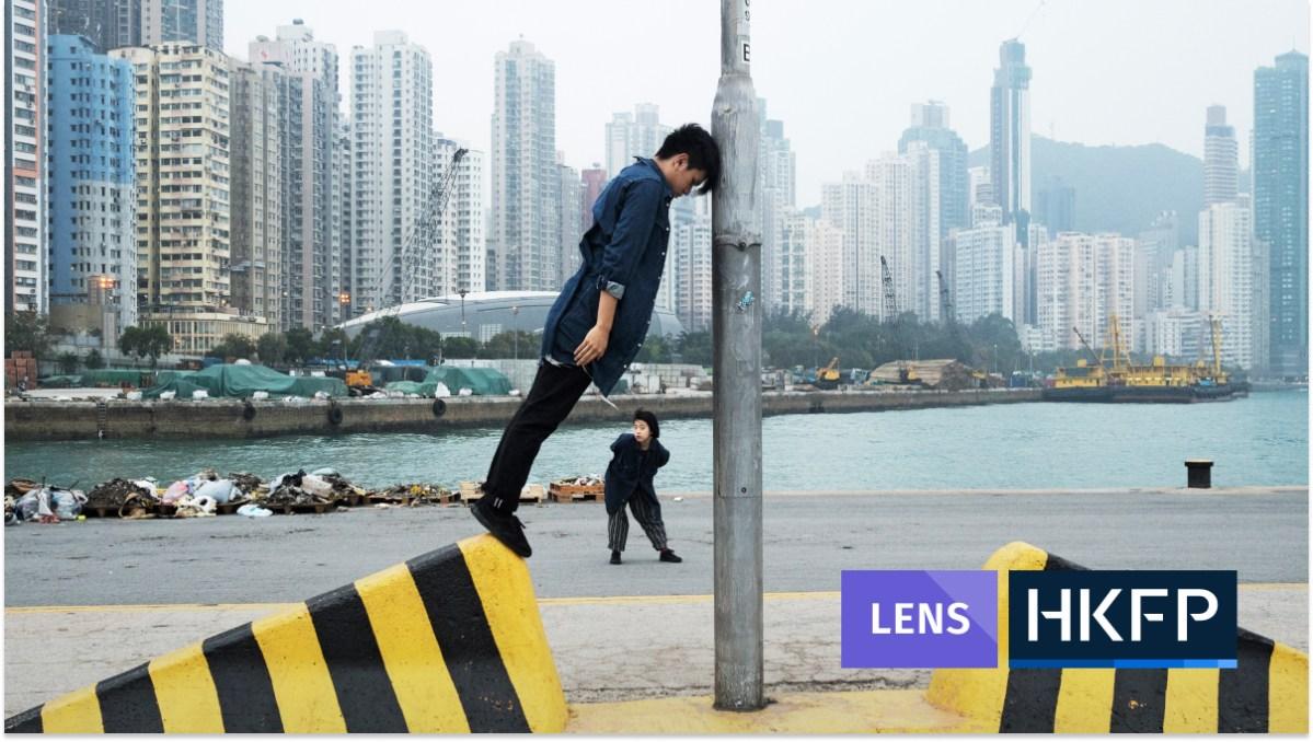 lens instapier