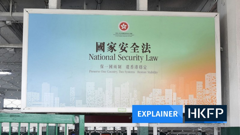 national security law explainer a year on featured pic