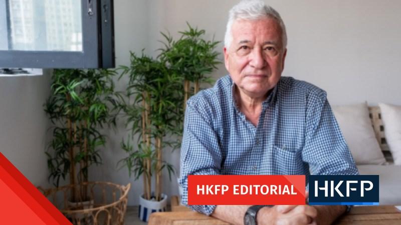 hkfp wins sopa opinion writing award