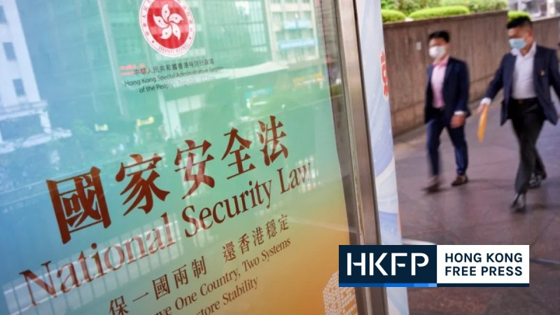 tong ying-kit national security trial