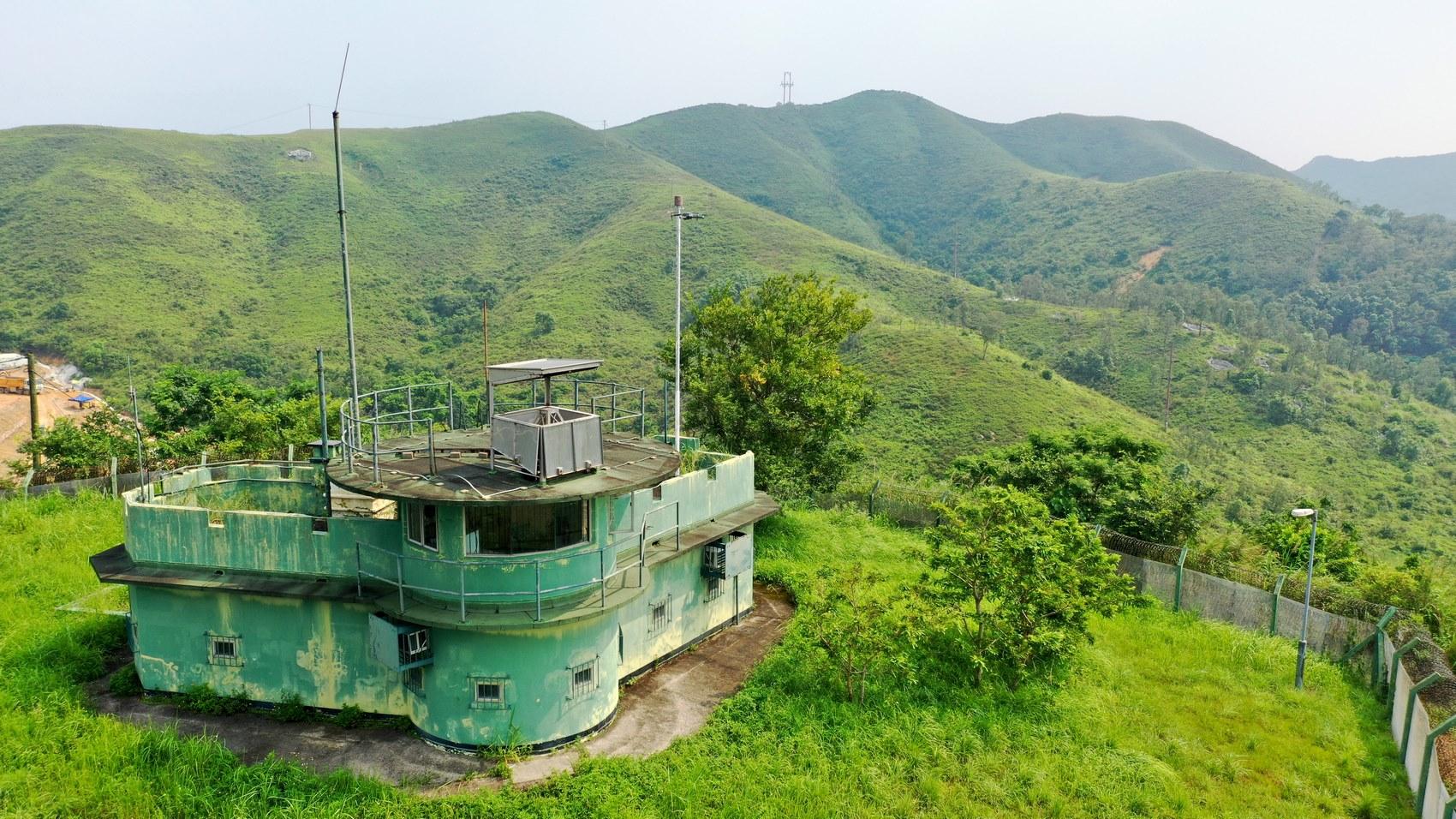 MacIntosh-Forts-Nam-Hang