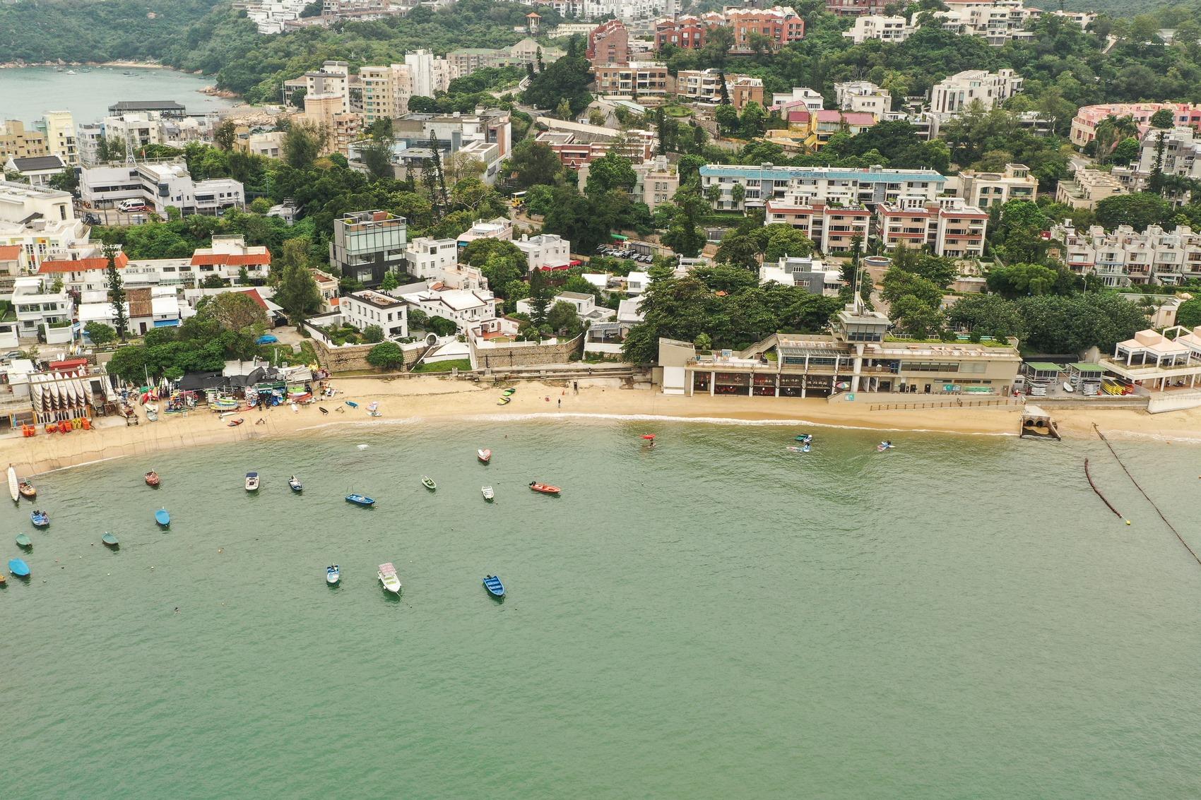 Stanley-Main-Beach