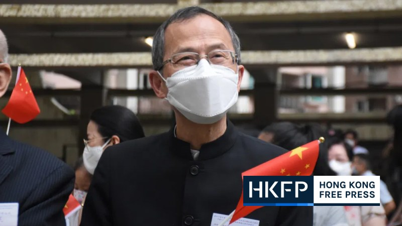 Jasper Tsang Nat Sec education featured pic