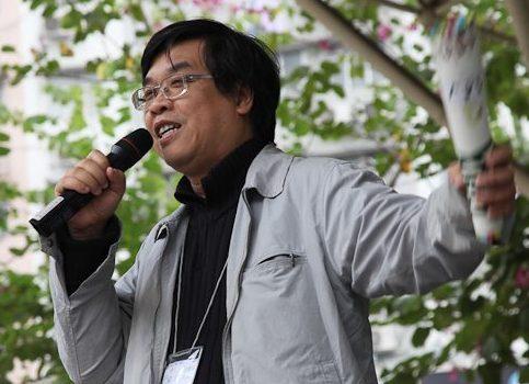 Ng Kuok-cheong