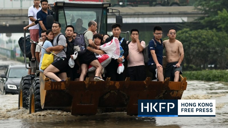 china braces more floods as typhoon in-fa hits