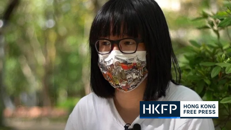 chow hang-tung bail review