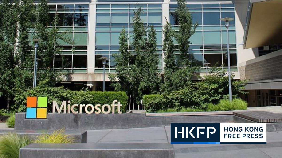microsoft hack AFP featured pic