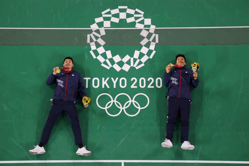 BADMINTON-OLY-2020-2021-TOKYO