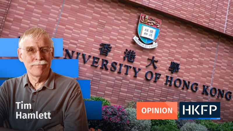 Tim university of Hong Kong op ed featured pic