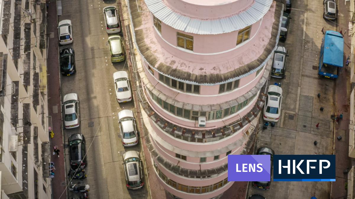 HKFP lens cornerhose featured pic