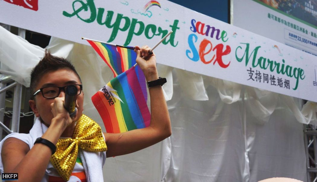 lgbt gay rights rainbow