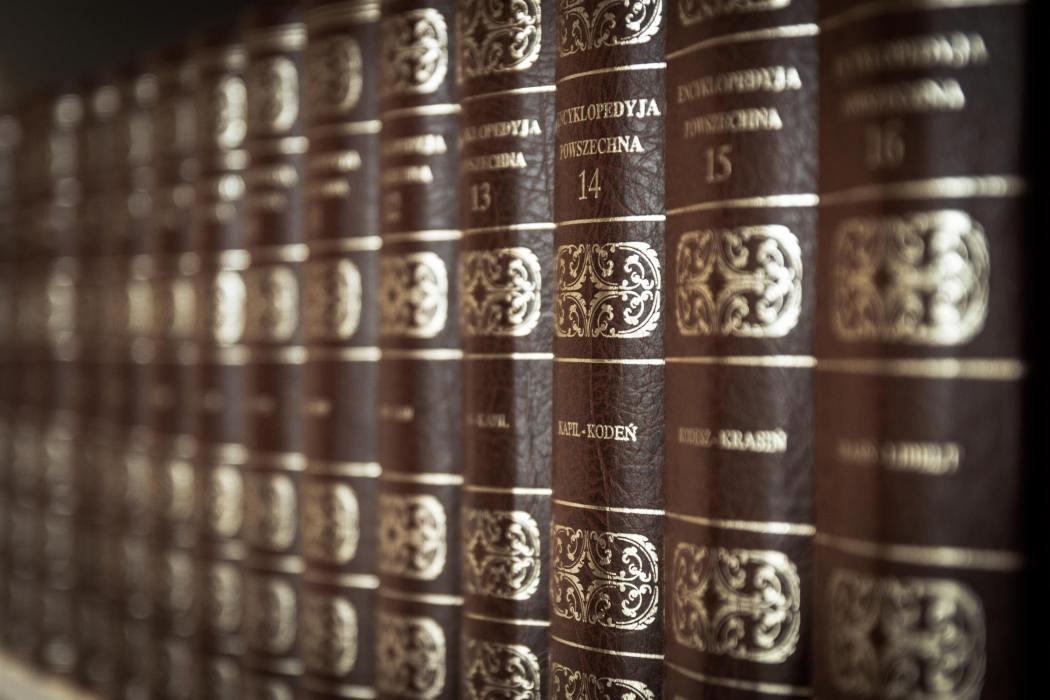 law books legal justice legislation legislative legal analysis