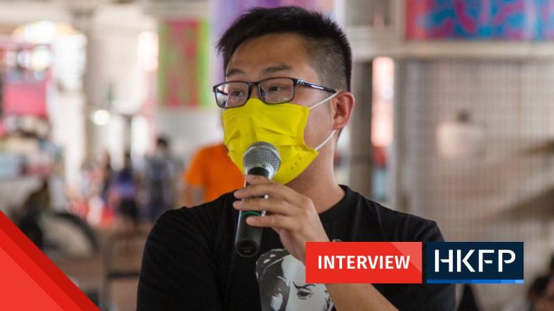 raphael wong feature image