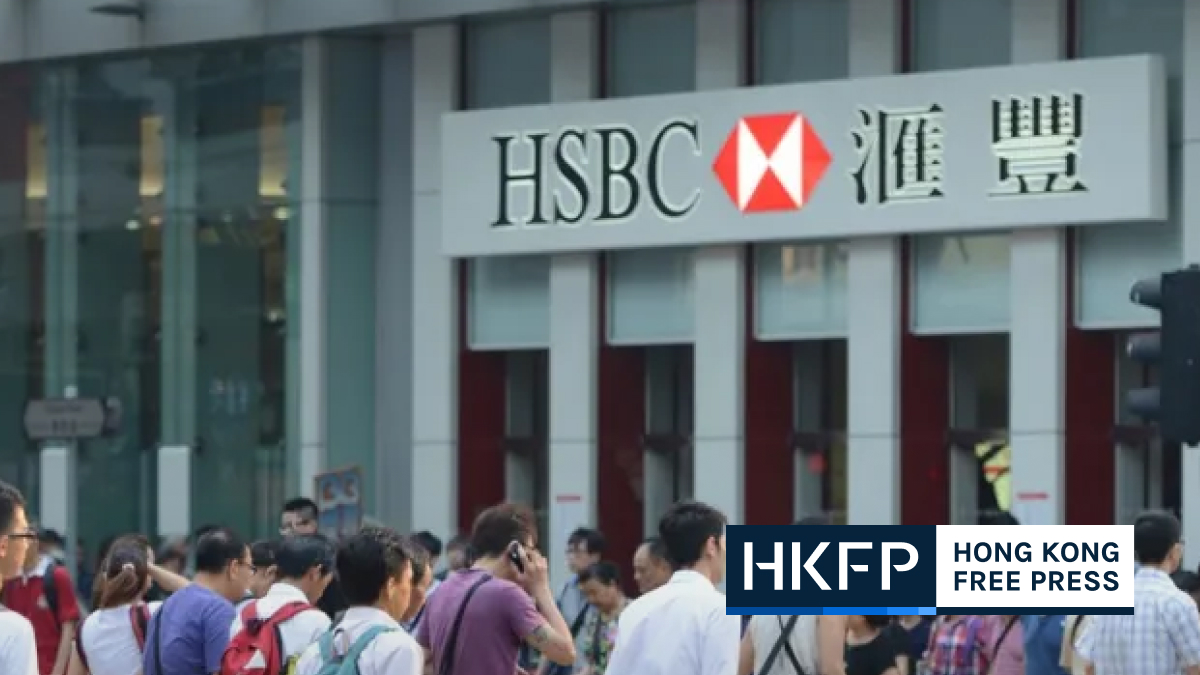 British MPs to launch inquiry in to UK banks in HK