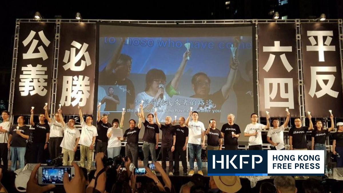 HK Alliance Companies Registry