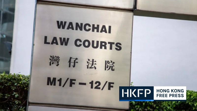 Ma Chun-man third day of trial featured pic