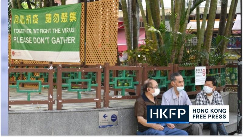 covid vaccines elderly