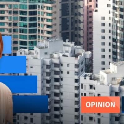tycoon- Opinion - Kent Ewing